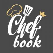 Staff ChefBook