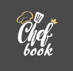chefbook_logo_1_compatto.png