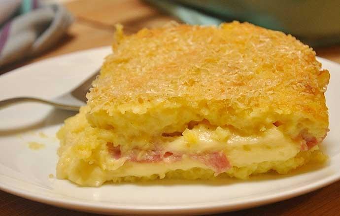 pitta-focaccia-patate-salentina-03-copia