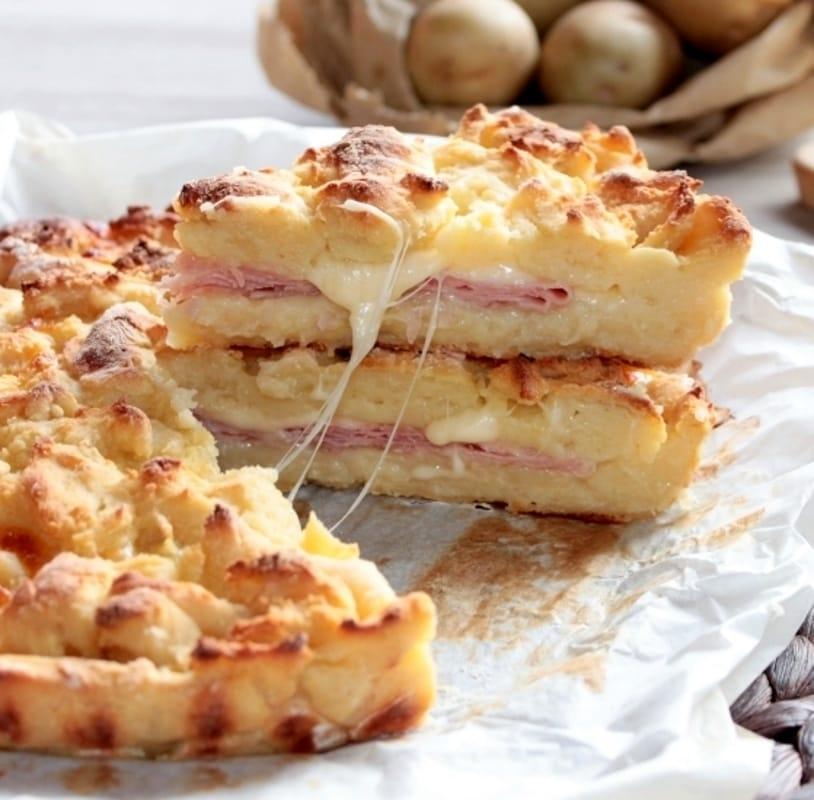 ricetta-sbriciolata-prosciutto-formaggio-2