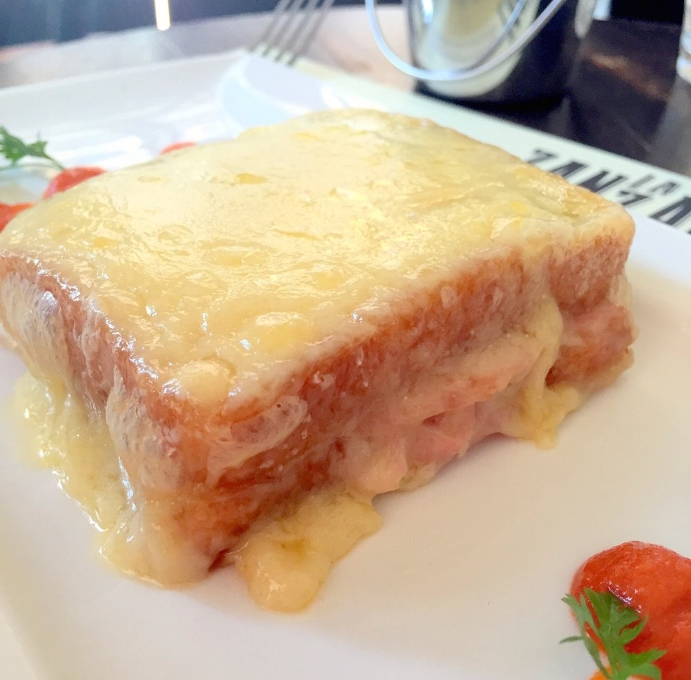ricetta-croque-monsieur-la-zanzara