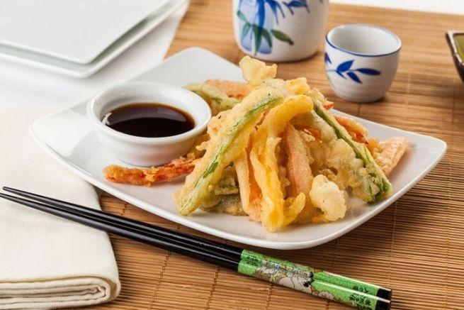 http _media.gustoblog.it_3_3ae_tempura-di-zucchine-e-carote