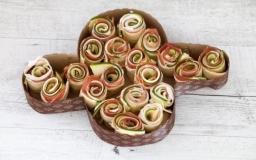 colomba salata2