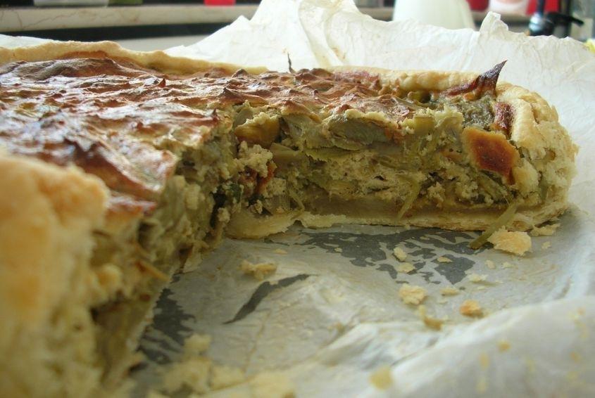 torta-ai-carciofi
