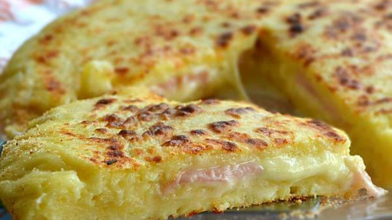 pizza-di-patate-1-1280x720_large
