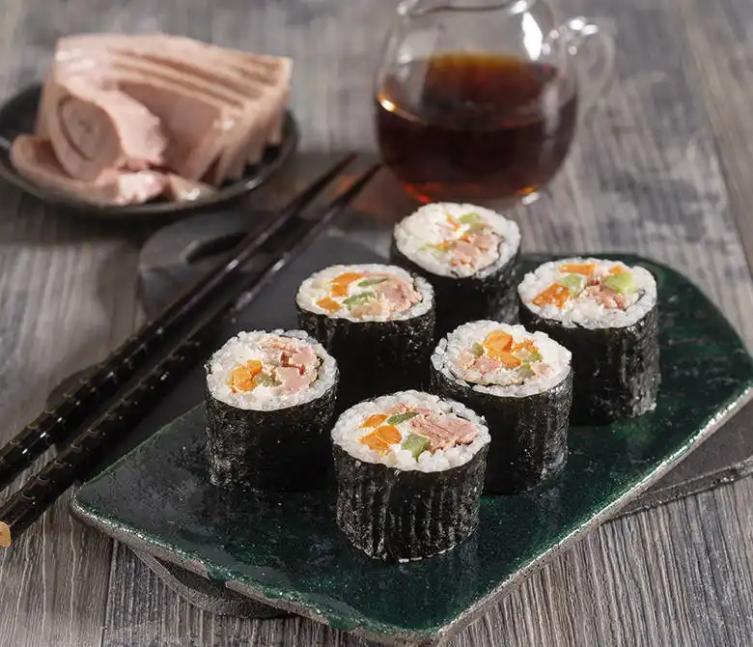 Screenshot_2021-02-19 Sushi con tonno