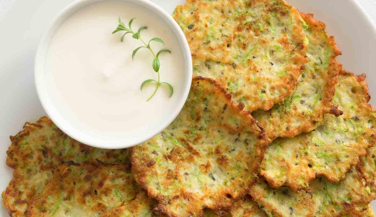 Frittelle-veloci-allorigano-ricettasprint