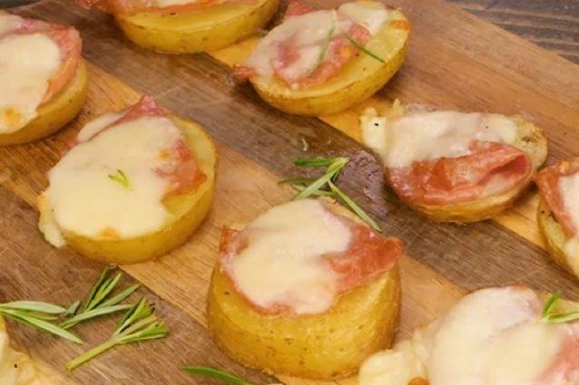 pizzette-di-patate-6-638x425