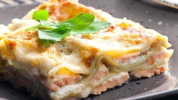 http _media.pinkblog.it_b_b74_lasagne-salmone-620x350