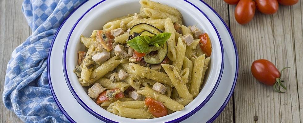 pasta-alla-siciliana1-980x400 - Agrodolce