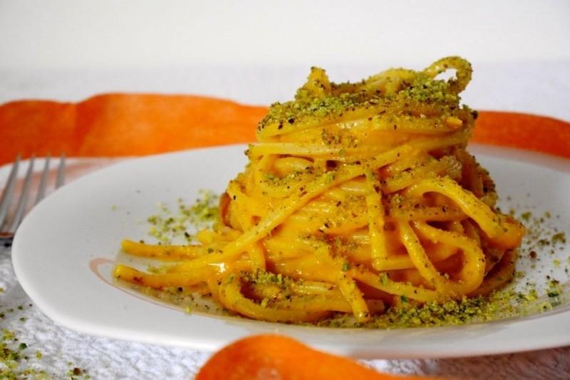pastazucca2-800x534