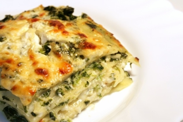 lasagna_vegetariana3