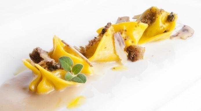 original_cappelletti-tartufo-nero-ricette-autunnali