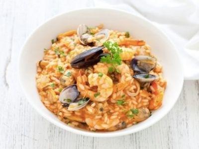 risotto-ai-frutti-di-mare--md-455518p707683