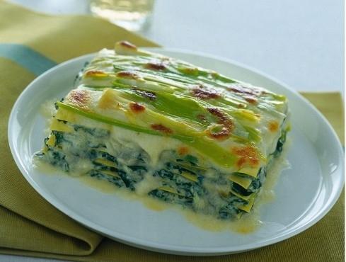 lasagne-erbe_2-crop-4-3-489-370