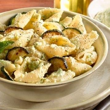 conchiglioni-con-crema-di-mascarpone-e-zucchine-mobile_large