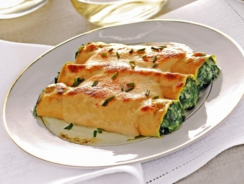 Cannelloni-ricotta-e-spinaci-crop-4-3-489-370