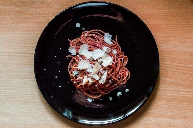 spaghetti-ubriachi-638x425