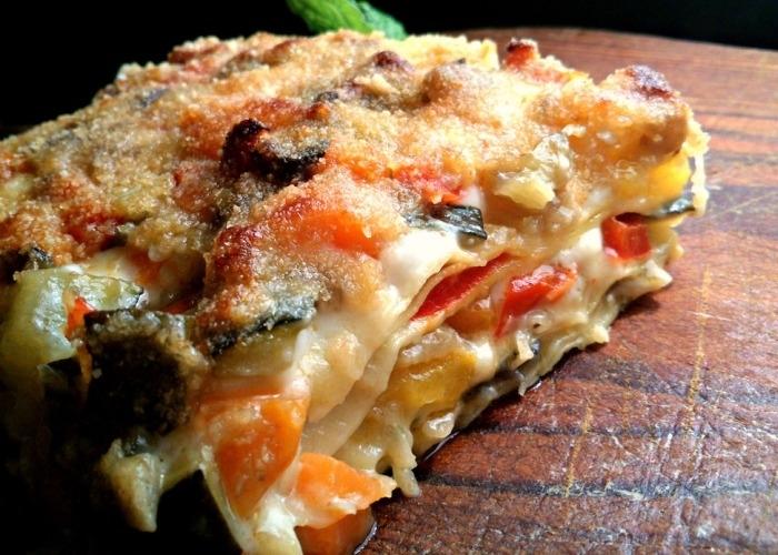 lasagne-alla-siciliana