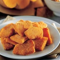 zucca-impanata-ricetta