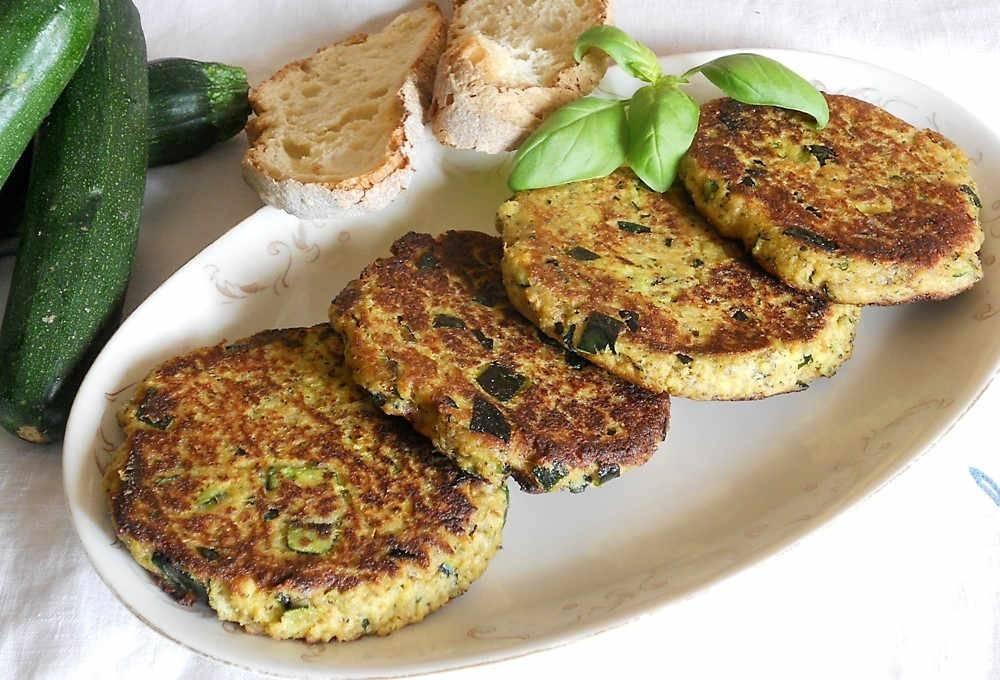 hamburger-di-zucchine-3