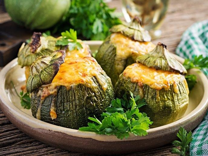 zucchine-tonde-ripiene-di-carne-688x516