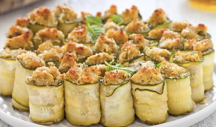 ricetta-zucchine-ripien-di-tonno-antipasto-o-contorno-691x407_large