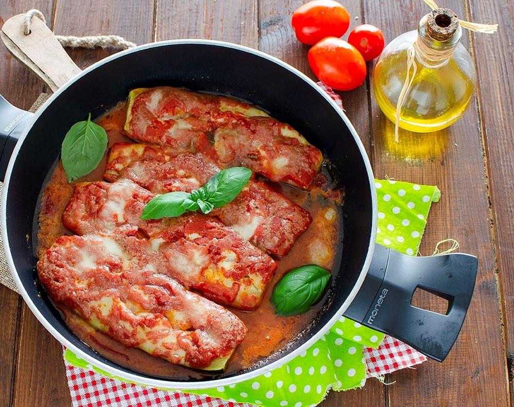 zucchine-alla-pizzaiola-in-padella-ricetta-secondo-piatto