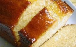 torta-arance