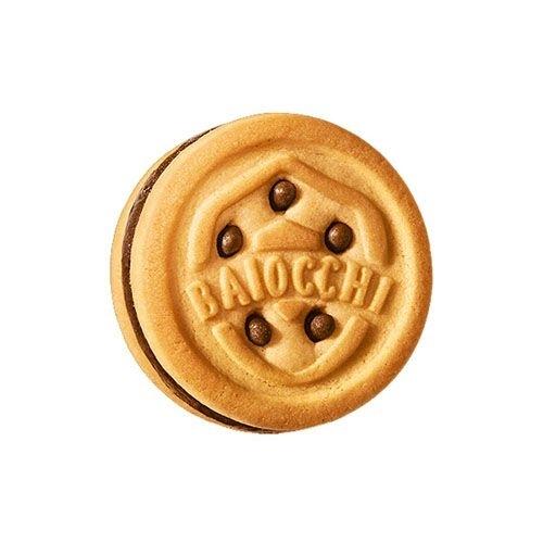 baiocchi-biscuits-mulino-bianco-1