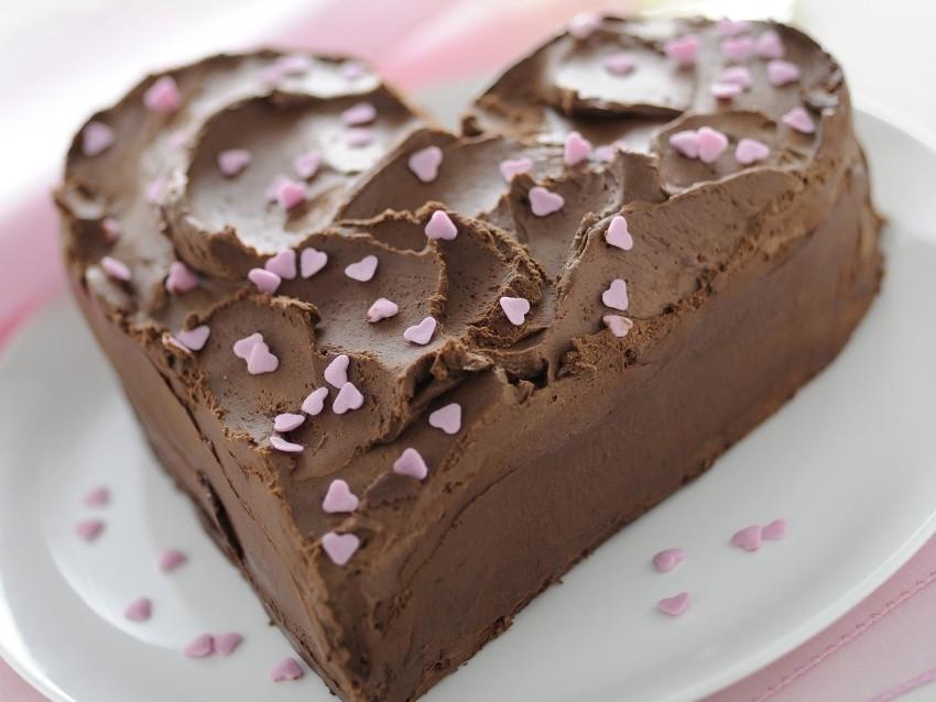 Torta-di-San-Valentino-850x638