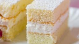 ricetta-torta-paradiso-soffice-bimby-facile-veloce