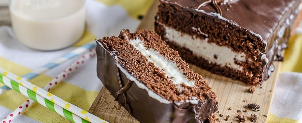 torta-delice-7-980x400