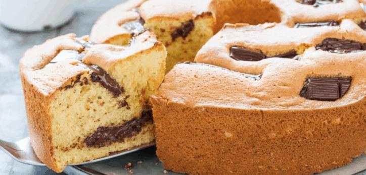 torta-con-tavoletta-di-cioccolato-724x347
