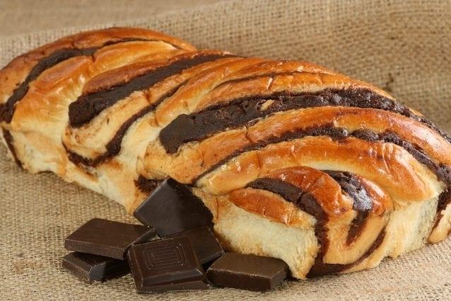 pan-brioche-al-cioccolato-638x425