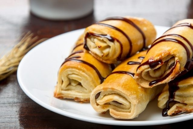 pain-au-chocolat-9-638x425