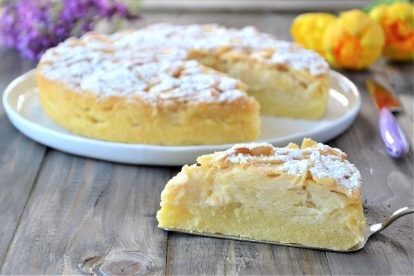 torta-mele-cremosa-3