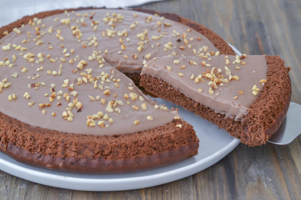 fetta-crostata-morbida-cacao-crema-nocciole