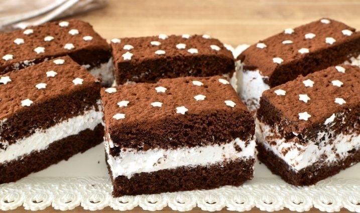 torta-per-bambini-1-720x480