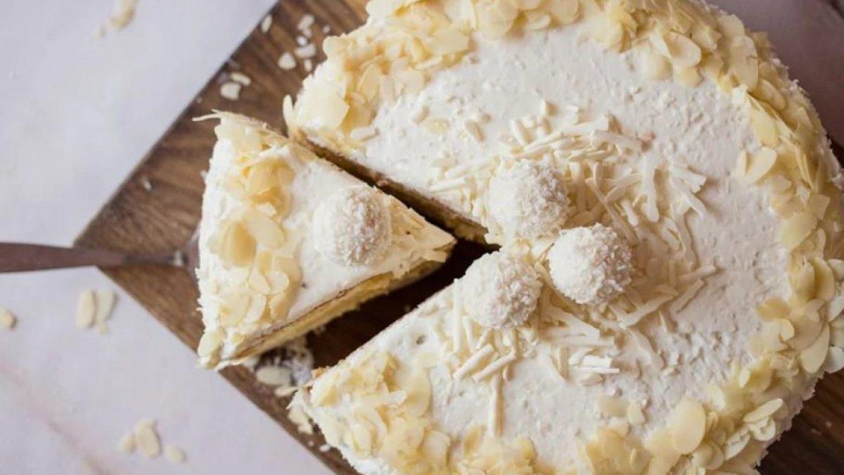 torta-al-cocco-idee-1200x675