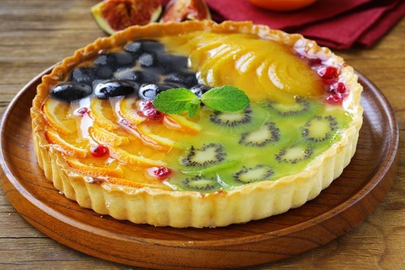 Crostata-alla-frutta-2