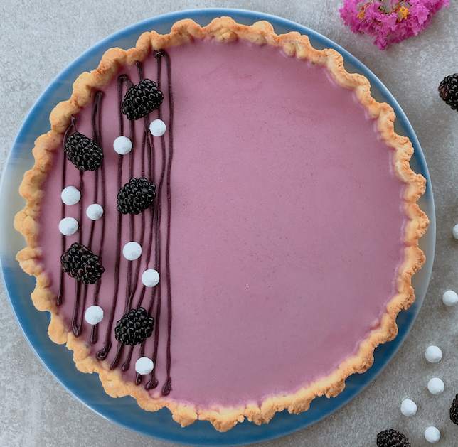 CROSTATA-CON-PANNA-COTTA-ALLE-MORE