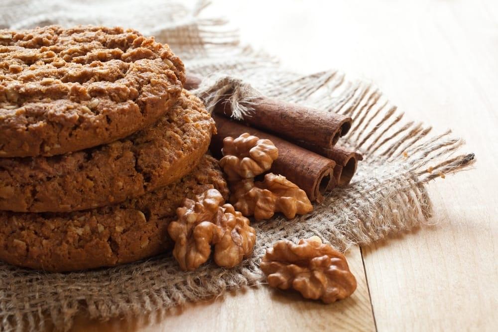 ricetta-biscotti-con-le-noci