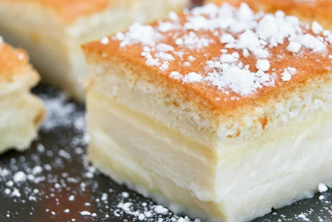 ricetta-torta-magica