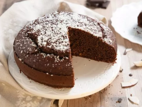Screenshot 2021-09-16 at 16-37-40 Ricetta Torta cacao e cocco - Ricette della Nonna
