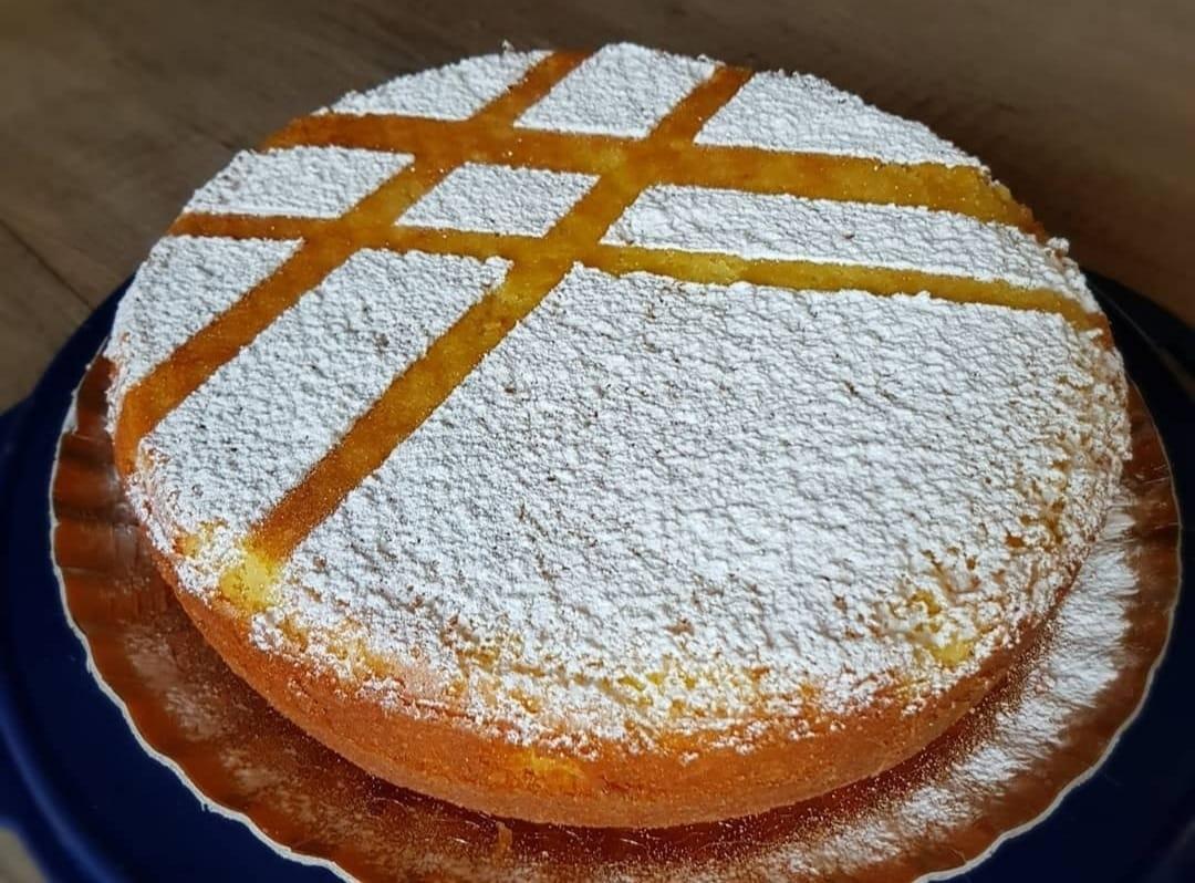 torta-nuvola-meravigliosa-allarancia-dolce-ricetta-della-nonna