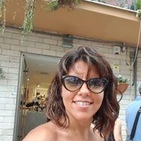 Angela Scarda