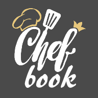 chefbook_logo_1_compatto_1